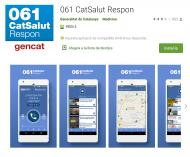 App 061 CatSalut Respon