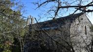 Conesa: Sant Pere de Sabella  Ramon Sunyer