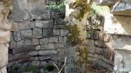Gàver: Torre de Ferragut  Isidre Blanc