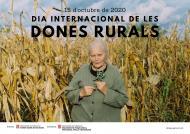Dia internacional de les Dones Rurals