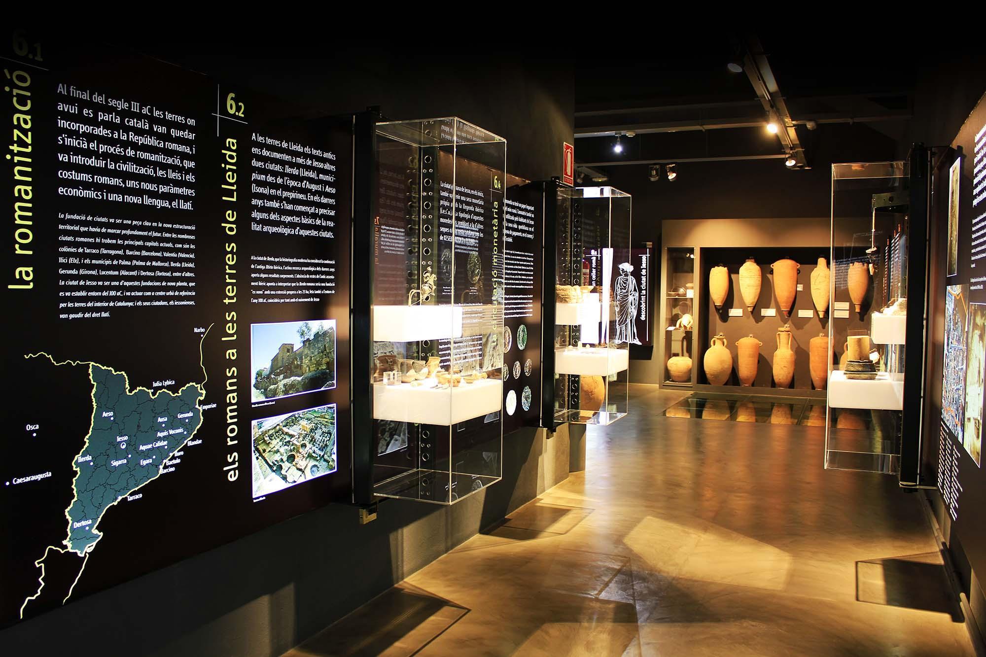 Museu Eduard Camps i Cava
