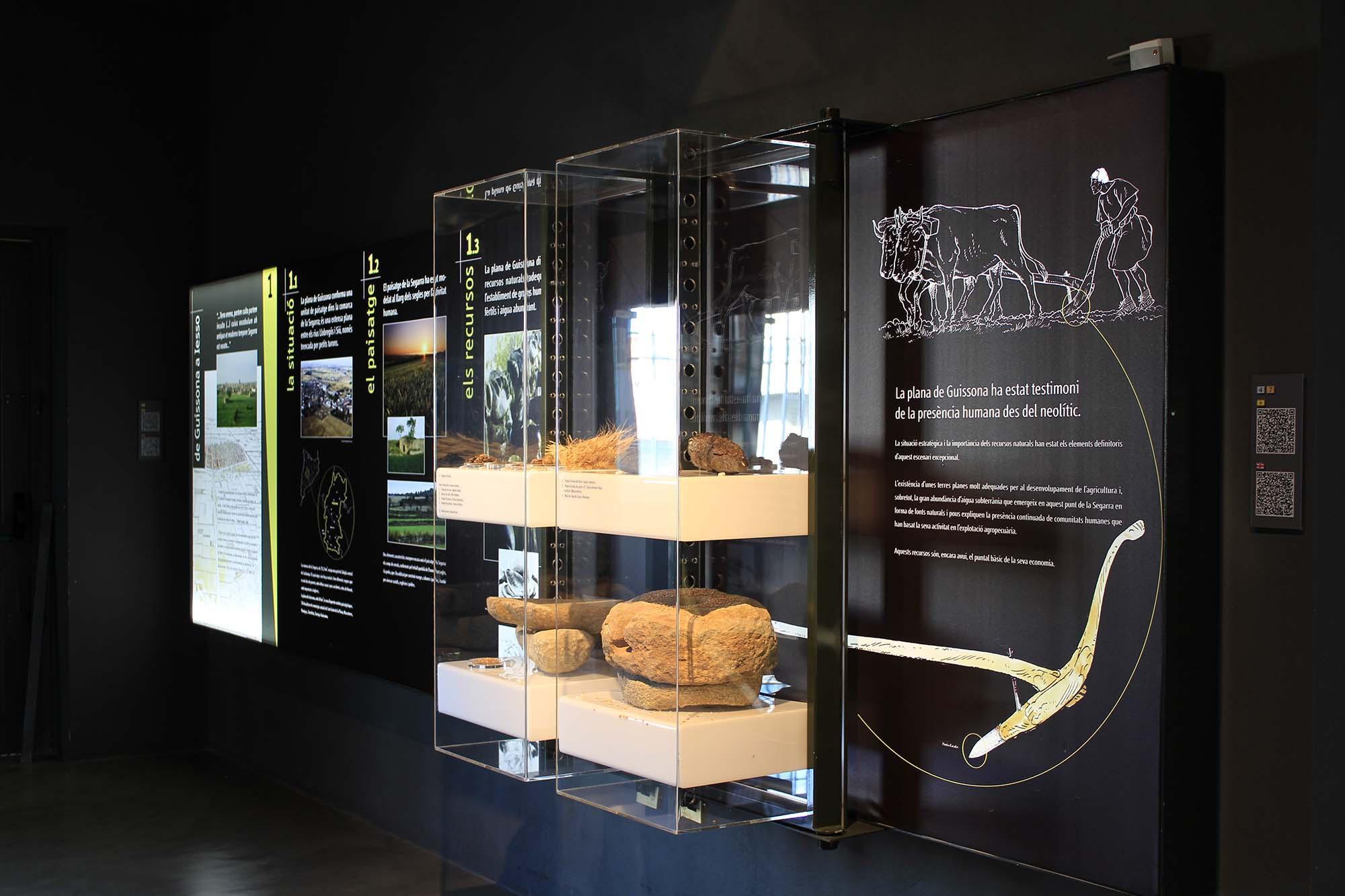 Museu de Eduard Camps i Cava