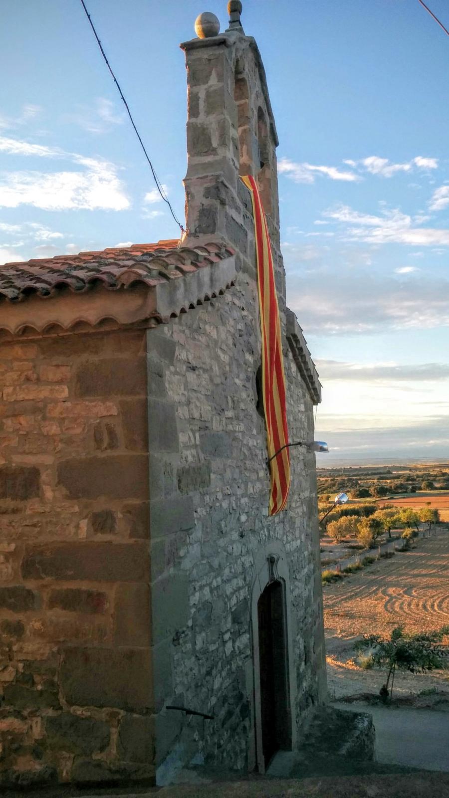 Església de Sant Pau