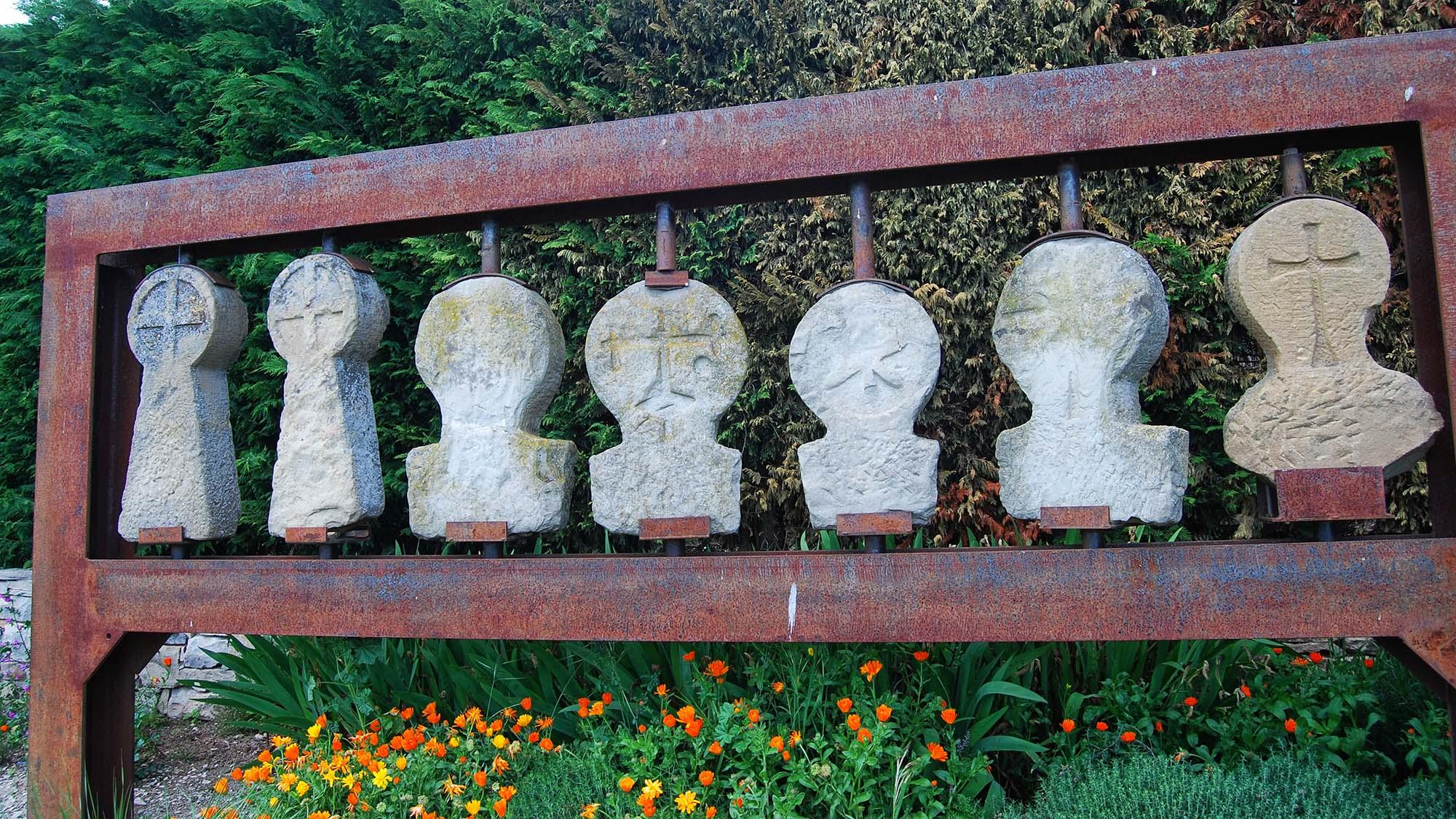 Funerari Esteles