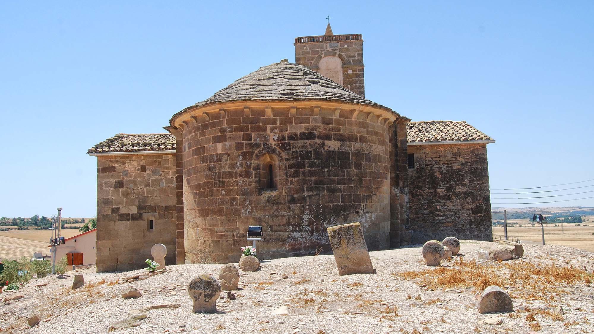 Funerari Esteles funeràries