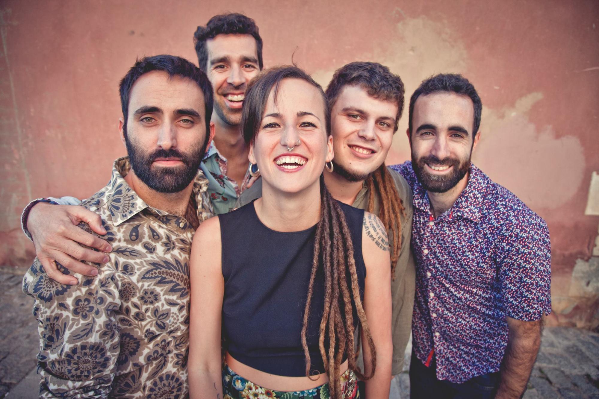 Maria Arnal i Marcel Bagés, Xarim Aresté i La Folie també seran a la tercera edició dels Festivals Alta Segarra