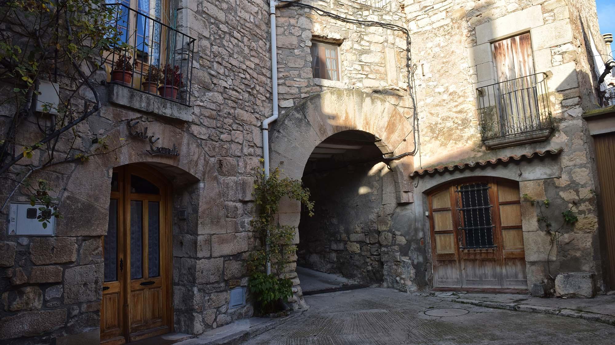 Portal Migdia