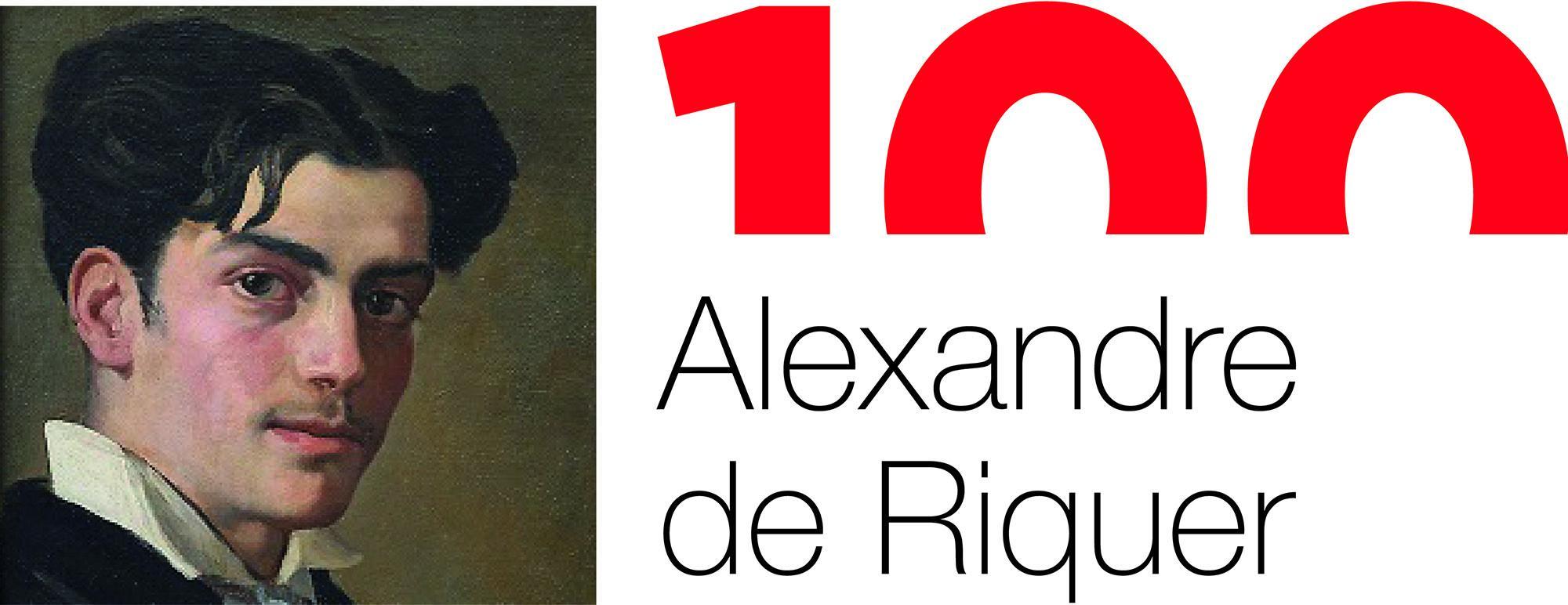 El Departament de Cultura presenta l'Any Alexandre de Riquer